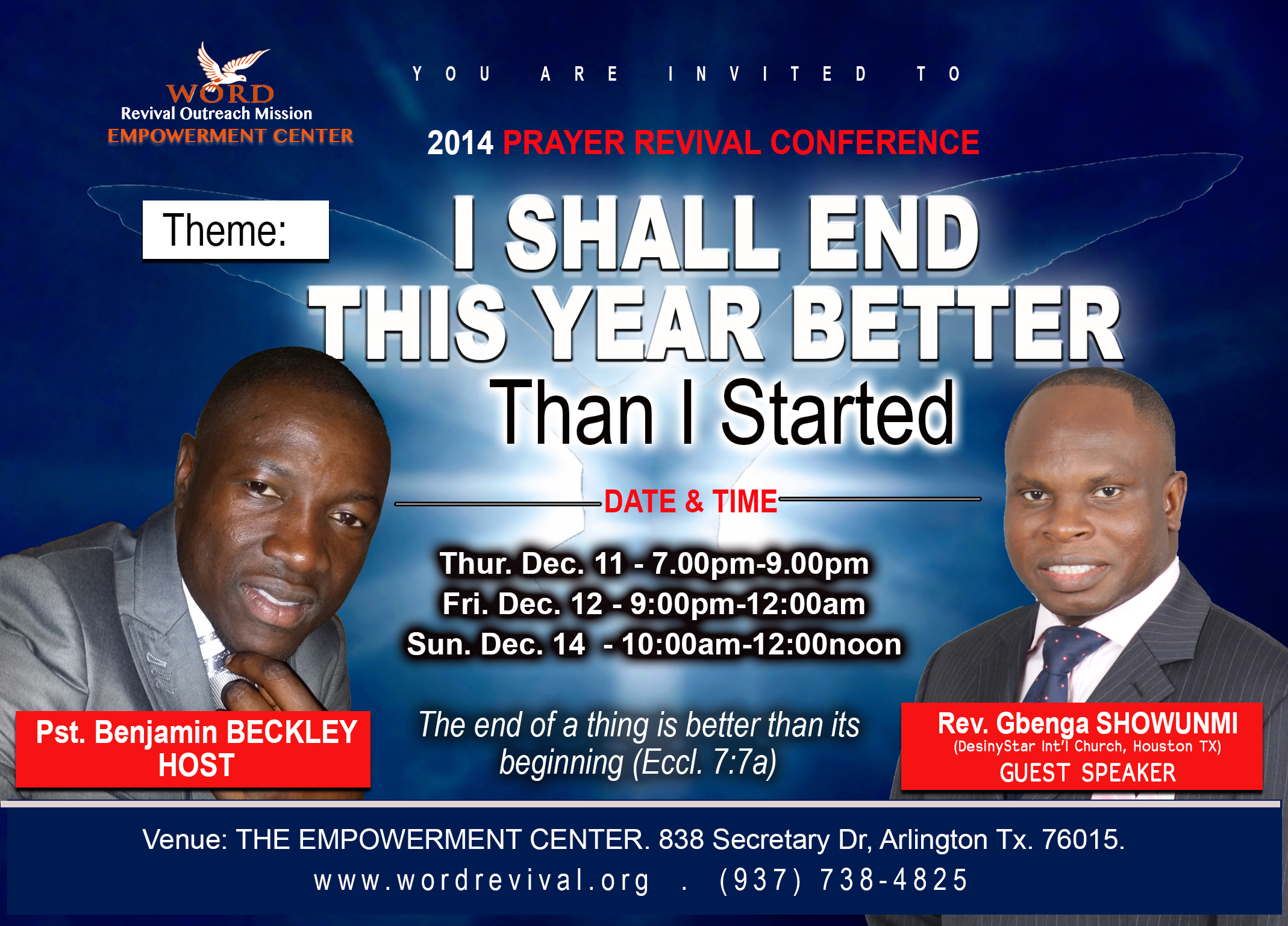 End-of-Year-Revival-Conf2
